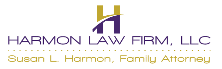 Harmon Law Firm, LLC